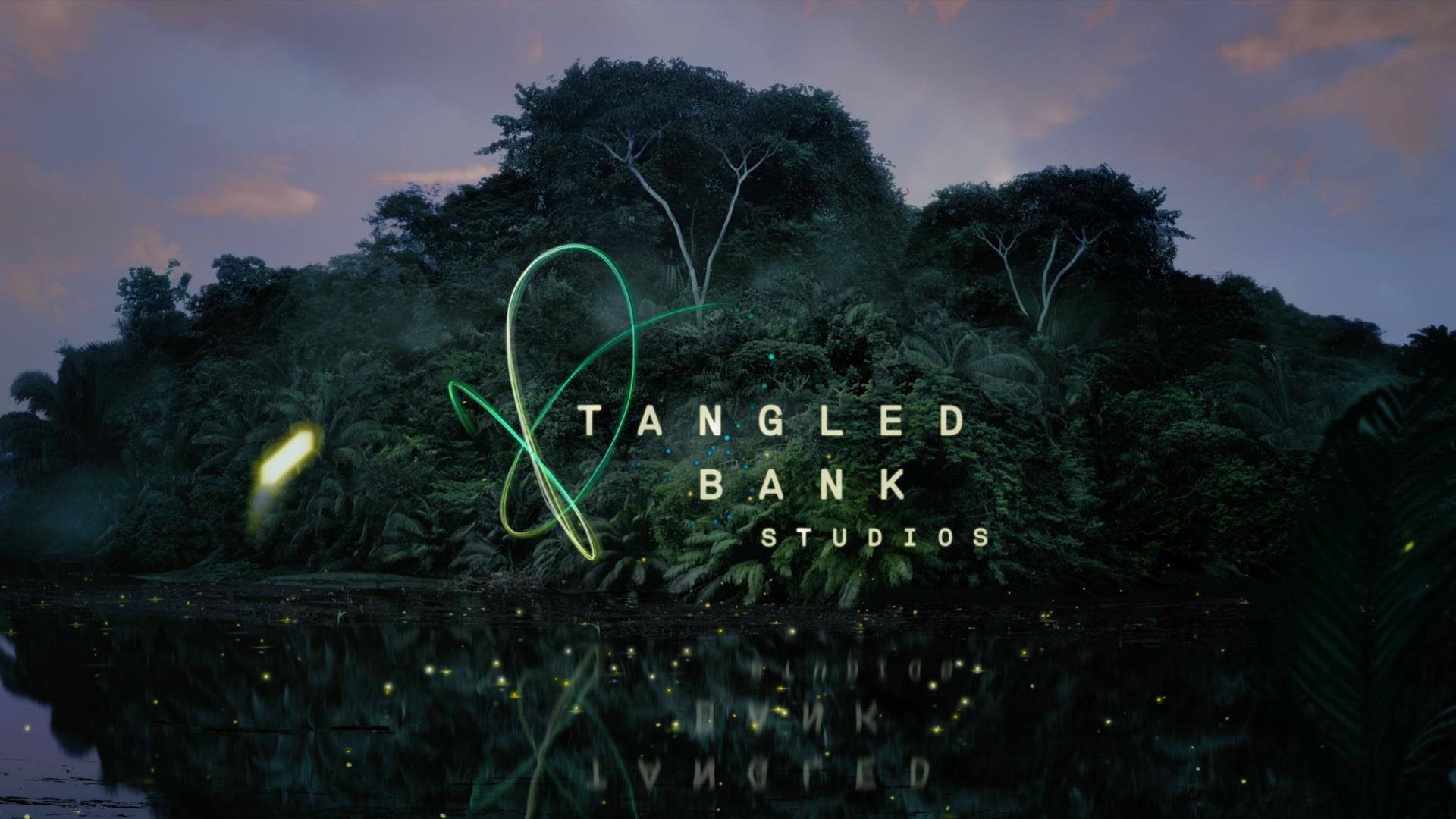 TANGLED BANK
